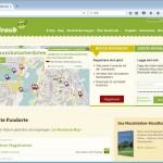 ドイツ発:採取可能な自生植物の情報共有サイト-映画「0円キッチン」の小ネタ
